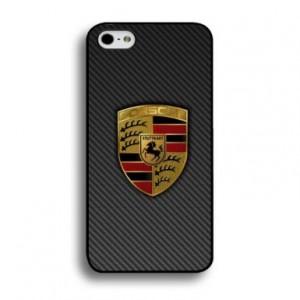 Porsche Hard Case Hülle